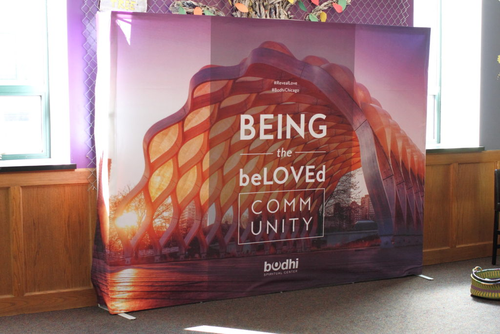 being-the-beloved-community-sign-at-bodhi-spiritual-center-chicago-09-11-16-1800