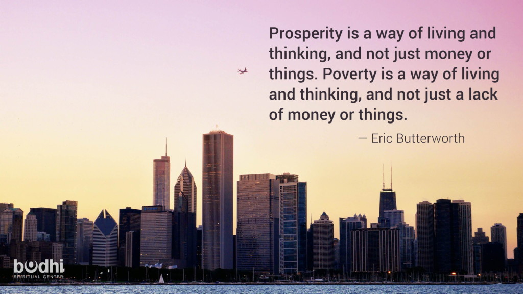 eric-butterworth-quote-about-prosperity-100814-1800-1024x576.jpg