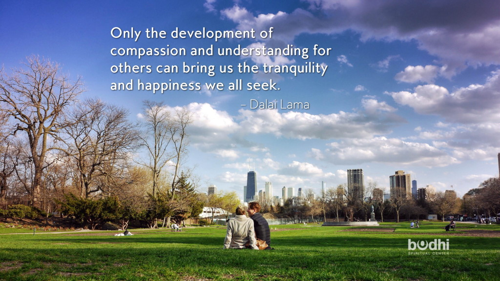 dalai lama quote - 03.18.15 - 1800