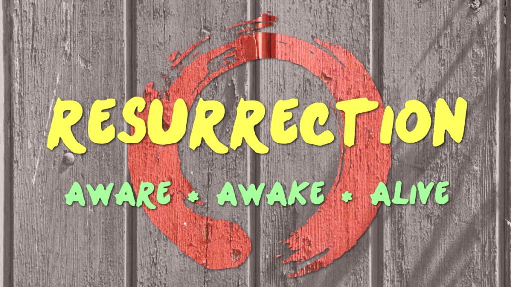 resurrection graphic - 04.10.15 - v2 - 1200