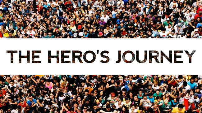 the heros journey graphic - 06.01.15 - v3 - 1800