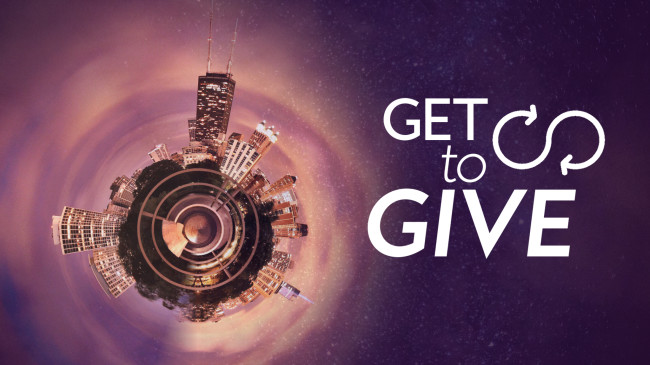 theme graphic - get to give - 09.30.15 - v3
