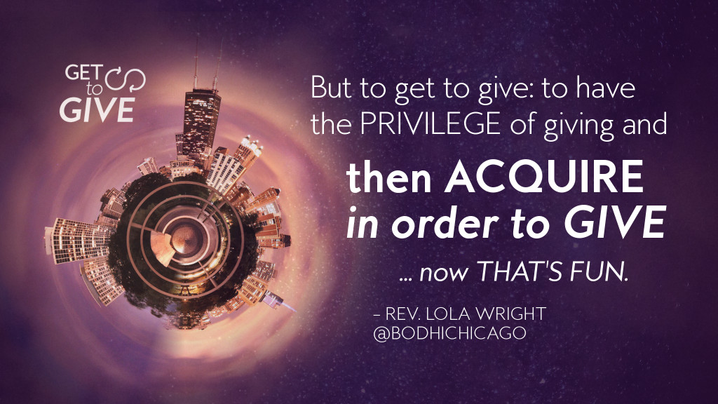 theme graphic - get to give - reverend lola wright quote - 10.06.15 - v2