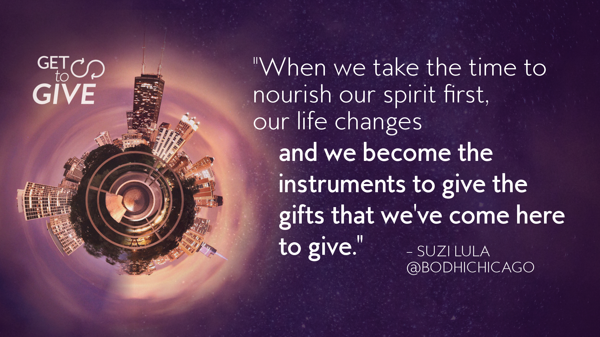 "Spiritual Quotes About Life Changes Selfcare As A Spiritual Practice""suzi Lula  Bodhi Spiritual"