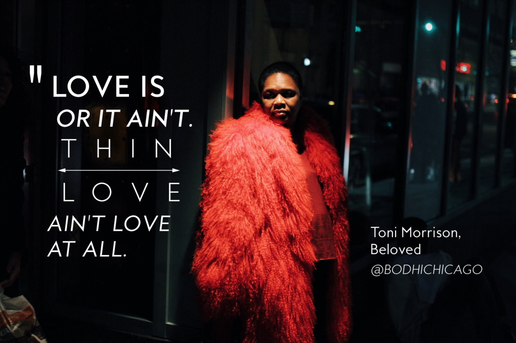 toni morrison quote beloved on love is - 02.03.16 - v2 - 1800