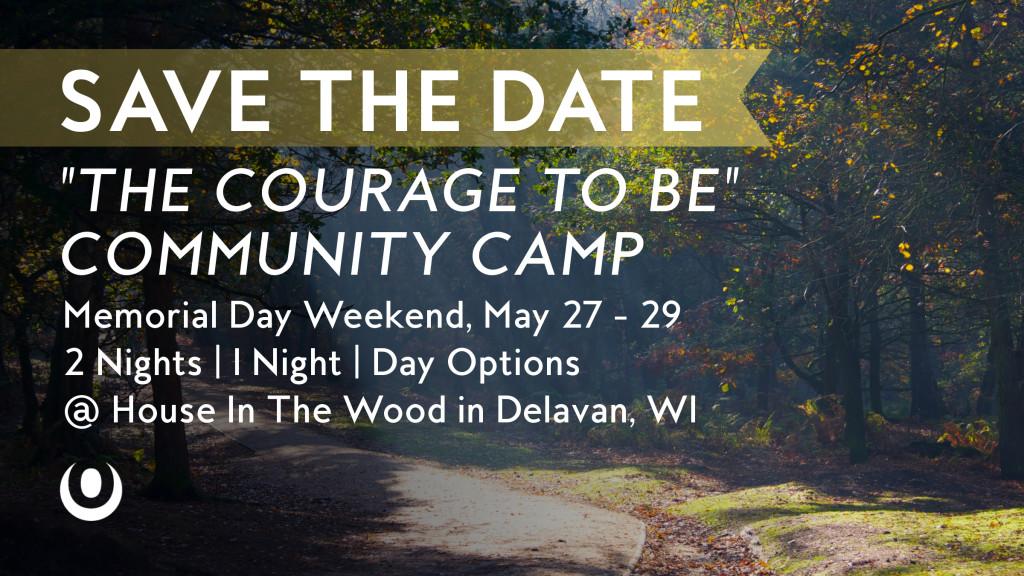 community camp slide - new home - v2
