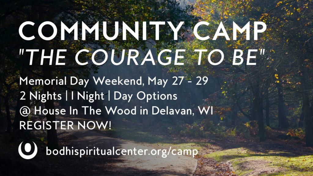 community camp slide registration - new home - 1800