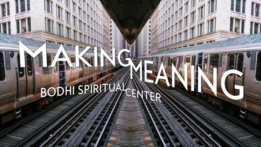 making meaning theme - 04.01.16 - with branding - 1800