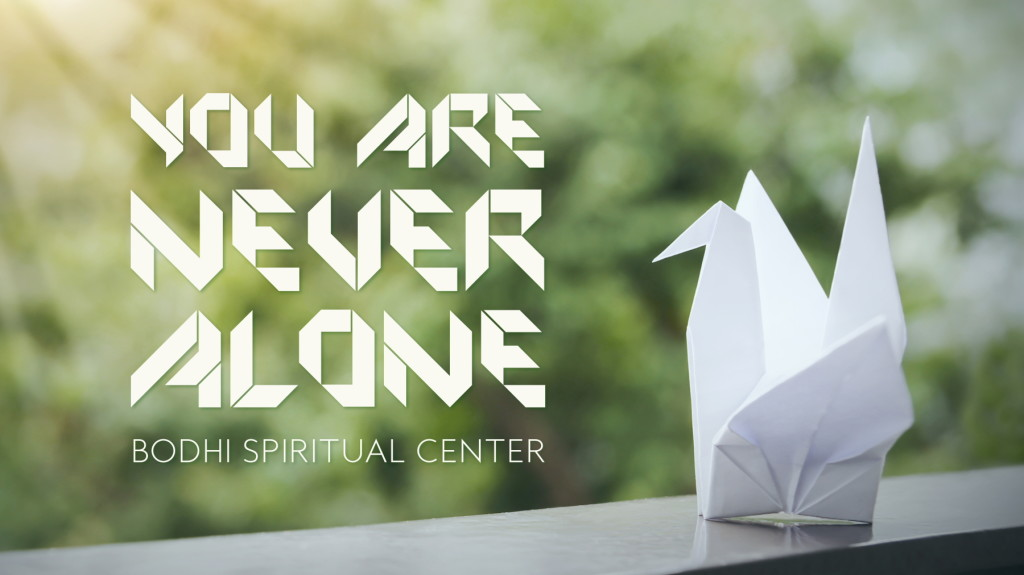 june theme graphic - you are never alone - FINAL - 1800