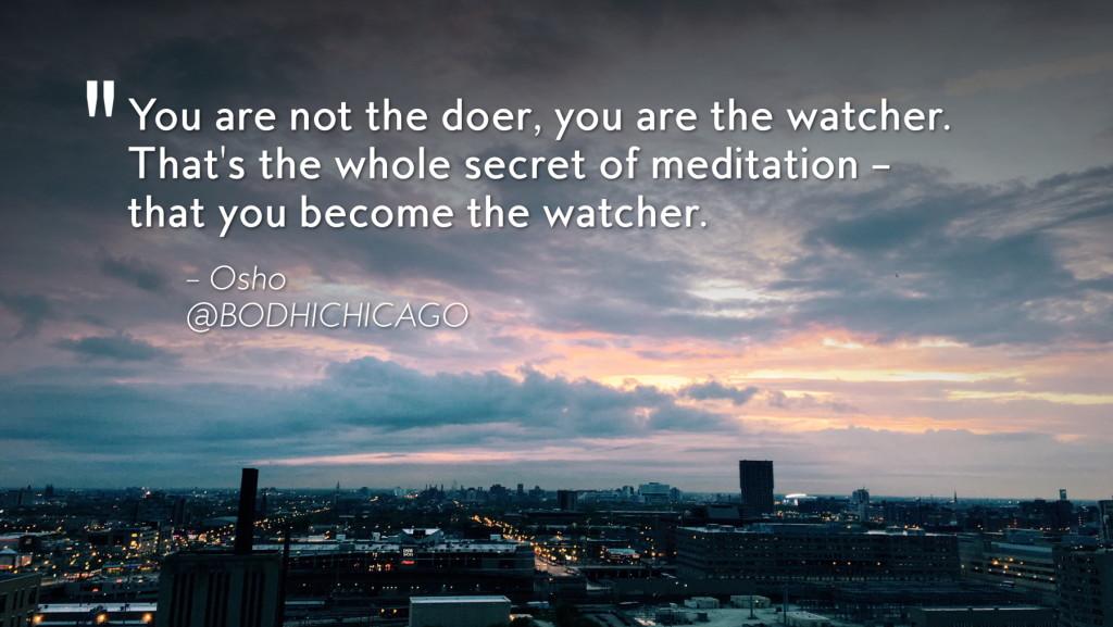 osho quote - 05.11.16 - 1800