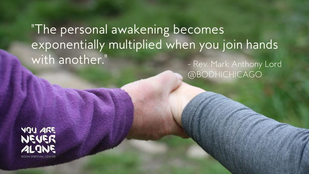 mal quote awakening - 06.27.16