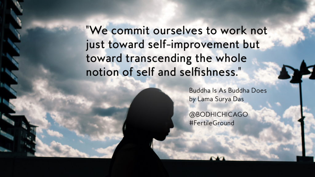 buddha-is-as-buddha-does-quote-10-05-16-1800