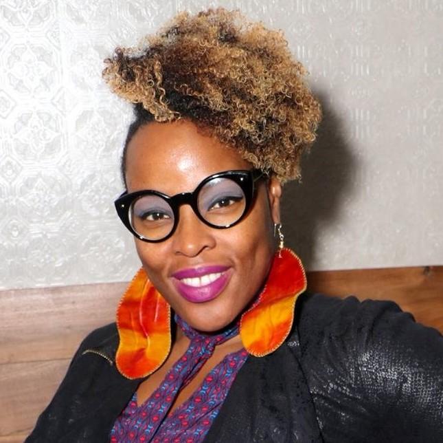 chinyere achebe portrait - square - v2