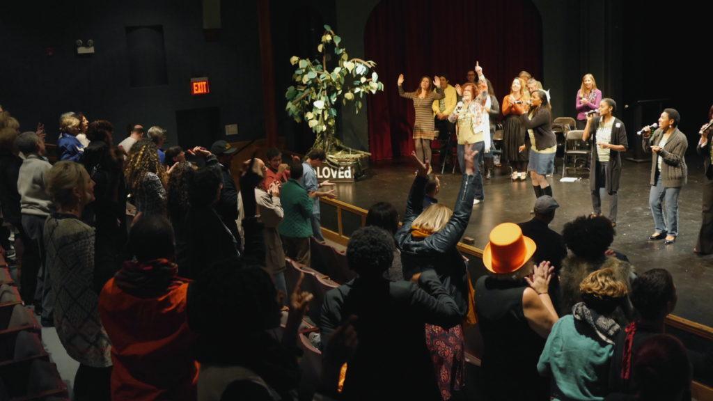singing-at-bodhi-spiritual-center-in-chicago-10-30-16