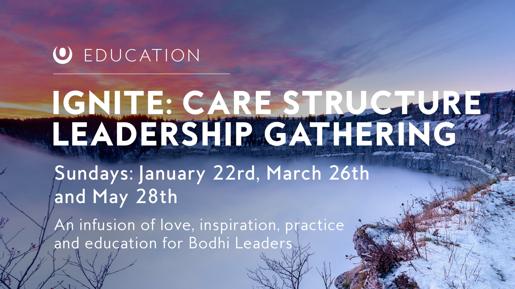 care-structure-leadership-gathering-slide-new-home-1800