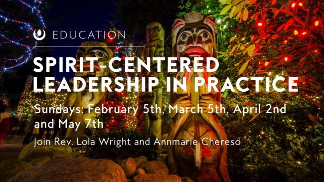 spirit-centered-leadership-slide-new-home-1800