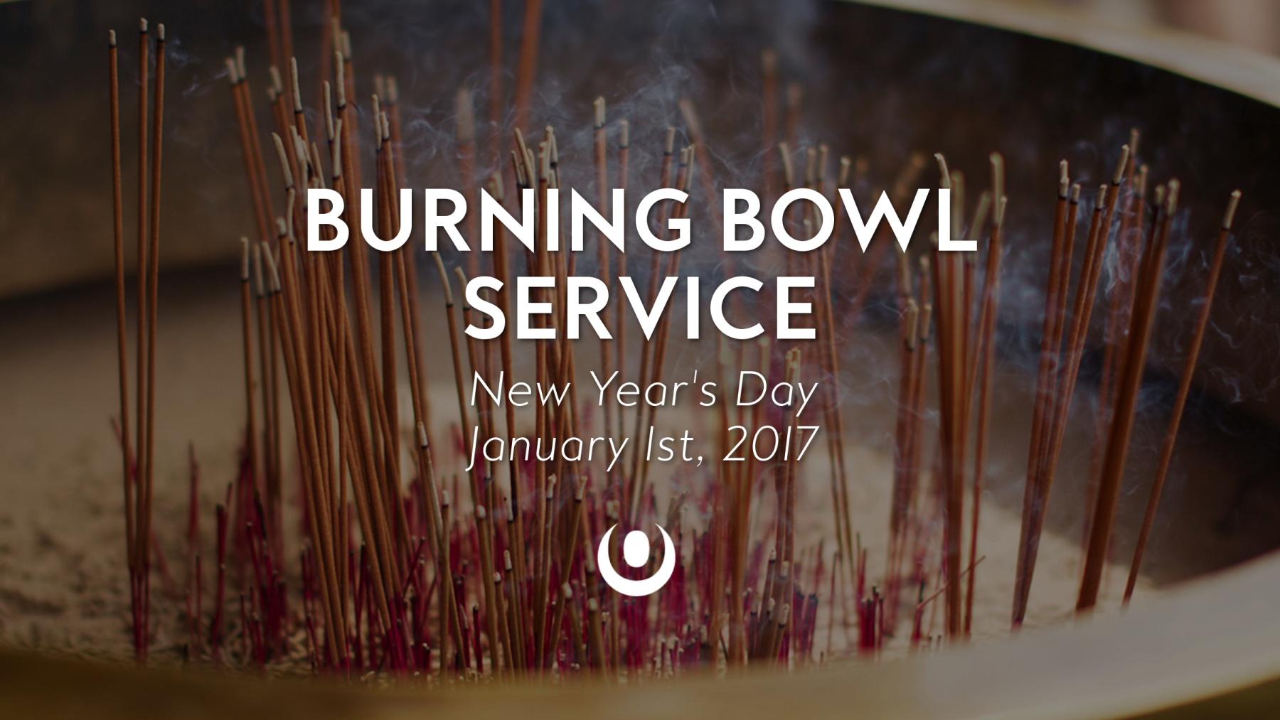 burning-bowl-slide-facebook-1800