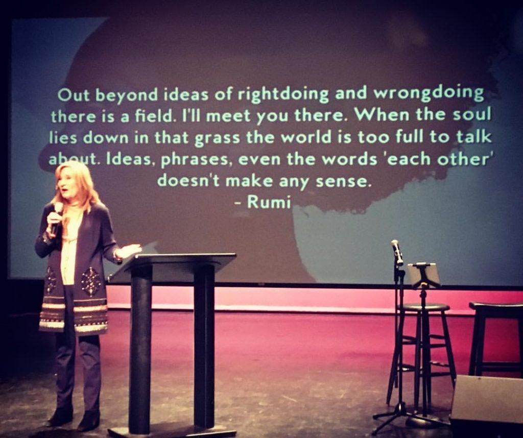 kathy-hearn-at-bodhi-spiritual-center-in-chicago-december-2016