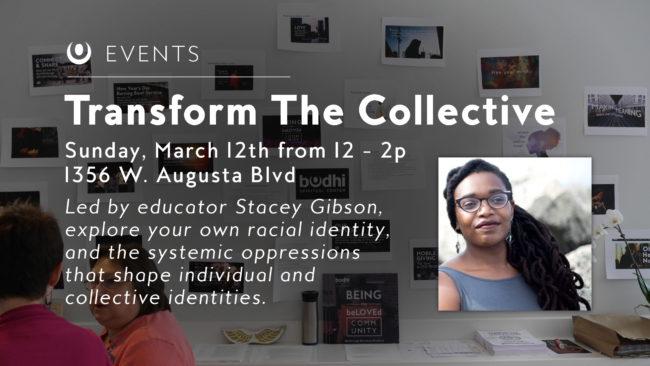 transform the collective slide - v2 - new home
