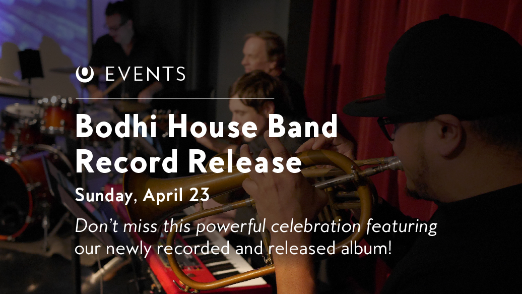 Bodhi Slides_2017_House Band Record Release-03
