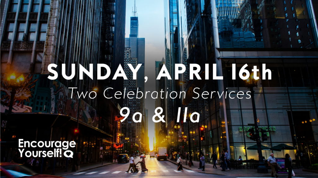 easter sunday two services - revised v2 - new home - smaller