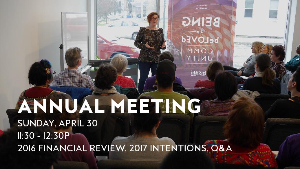 Sunday Slides_annual meeting-01