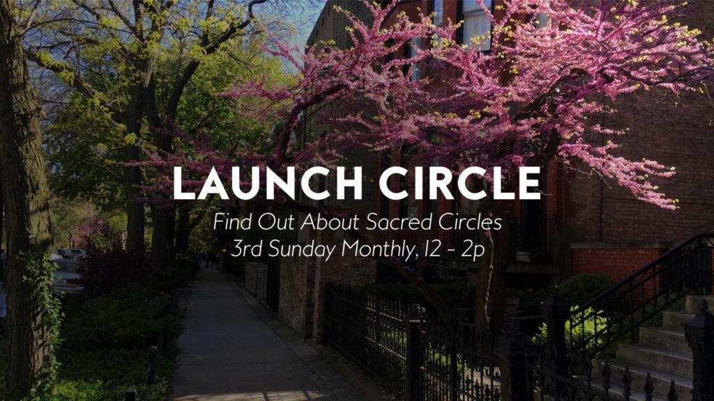launch circle slide - facebook - 1800