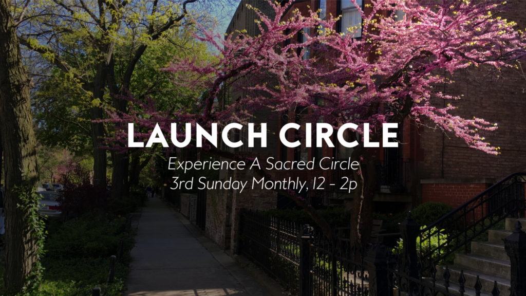 launch circle slide - facebook - v2 - 1800